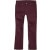 Levi's Commuter 511 Slim Fit Denim Wine Tasting (*Discontinued)