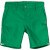Levi's Commuter Trouser Shorts - Men's Pine Green (*Discontinued)