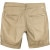 Levi's Commuter Trouser Shorts - Men's Back