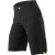 Mavic Red Rock Short Set - Men's Black