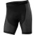 Mavic Red Rock Under Shorts  Black
