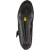 Mavic Zxellium Ultimate Shoes  Sole