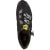 Mavic Zxellium Ultimate Shoes  Top