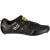 Mavic Zxellium Ultimate Shoes  Side