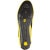Mavic Huez Shoes  Sole