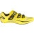 Mavic Huez Shoes  Side