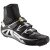 Mavic Frost Shoe Black/Silver