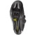 Mavic Frost Shoe Sole