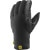 Mavic Inferno Extreme Gloves Top