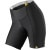 Mavic Cloud Shorts - Women's Black
