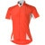 Mavic Cloud Jersey - Short-Sleeve - Women's Front