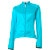 Mavic Cloud Jacket - Women's Front