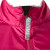 Mavic Cloud Jacket - Women's ZIPPER