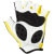 Mavic Infinity Gloves  Palm