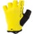 Mavic Infinity Gloves  Front
