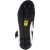 Mavic Tempo Shoe - Men's Sole