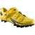 Mavic Fury Shoes  Yellow
