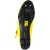 Mavic Fury Shoes  Sole
