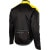 Mavic Propane Jacket - Men's  Back