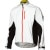 Mavic Sprint H2O Jacket - Men's White