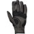 Mavic Cyclone Gloves Back