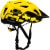 Mavic Notch Helmet Back