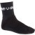 Mavic Inferno Sock Black
