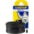 Michelin Airstop Butyl Tube - Road Black
