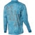 Maloja RogerM. Freeride Jersey - Long-Sleeve - Men's Detail
