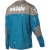 Maloja BorisM. Freeride Jersey - Long-Sleeve - Men's Detail