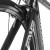 Merlin Extralight SRAM Force 22 Complete Road Bike - 2015 Fork