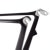 Merlin Empire Road Bike Frameset - 2015 Detail