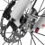 Merlin XLM Featured Mountain Bike Detail