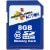 Maxflash 8GB Action SDHC Card Class 10 One Color