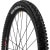 Maxxis High Roller II EXO Tire - Tubeless Ready - 27.5in Dual Compound/EXO/TR