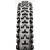 Maxxis Minion DHF 3C EXO Tire - 26in Tread