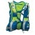 Nathan VaporCloud Hydration Vest - Men's - 671cu in 3/4 Front