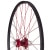 Industry Nine Cross Country 26in Wheelset Rear
