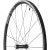 Industry Nine i25 Road Wheelset - Tubeless Black/Black