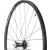 Industry Nine Ultralight CX Disc Wheelset Shimano Rear