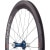 Industry Nine C58 Aero Disc Wheelset Rear Wheel