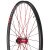 Industry Nine Trail 29in Wheelset Red