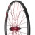 Industry Nine Trail 29in Wheelset SRAM XX1 Rear