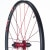 Industry Nine Trail 24H 29in Wheelset Shimano Rear