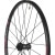 Industry Nine Ultralite 27.5in Wheelset Black