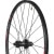 Industry Nine Ultralite 27.5in Wheelset Rear