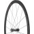Industry Nine i35 Carbon Road Wheelset - Clincher Campy