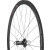 Industry Nine i35 Carbon Road Wheelset - Clincher Campagnolo Rear