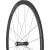 Industry Nine i35 Carbon Road Wheelset - Clincher Shimano