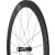 Industry Nine i45 Carbon Road Wheelset - Clincher Campy